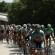Grande Prémio de Ciclismo de Maceda condiciona trânsito