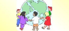Ausência de tempo para brincar pode prejudicar crianças – Maria Laureano