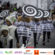 Desfile no Dia Mundial da Consciencialização do Autismo
