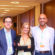 Challenge DPOC apoia médicos de família