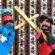 União de Freguesias oferece Marionetas no Natal