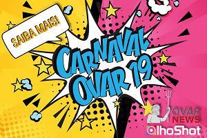 Revista Carnaval 2019